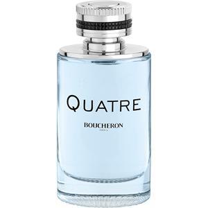 Boucheron - Quatre Homme - Eau de Toilette Spray