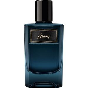 Brioni - Brioni - Eau de Parfum Spray