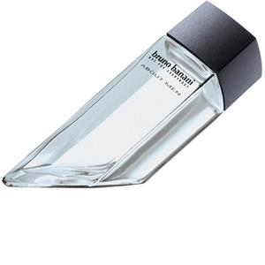 Bruno Banani - About Men - Eau de Toilette Spray