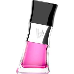 Bruno Banani - Dangerous Woman - Eau de Parfum Spray