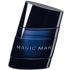 Bruno Banani - Magic Man - Eau de Toilette Spray