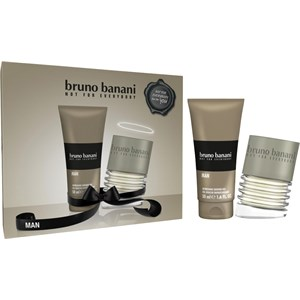 Bruno Banani - Man - Gift Set