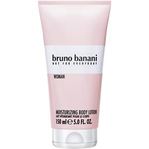 Bruno Banani - Woman - Body Lotion
