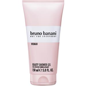 Bruno Banani - Woman - Shower Gel