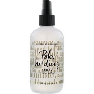 Bumble and bumble - Umbrella Hairspray - Holding Spray