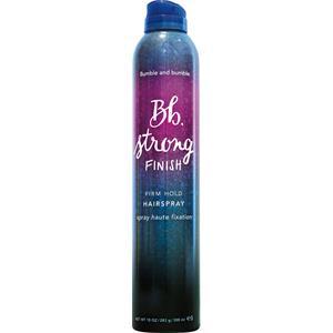 Bumble and bumble - Umbrella Hairspray - Strong Finish Hairspray
