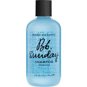 Bumble and bumble - Shampoo - Sunday Shampoo