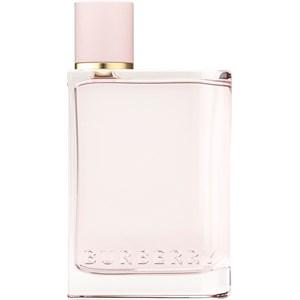 Burberry - Her - Eau de Parfum Spray