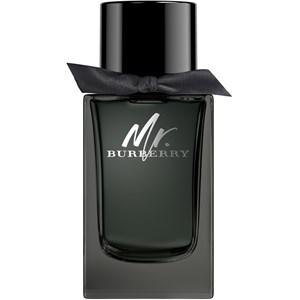 Burberry - Mr. Burberry - Eau de Parfum Spray