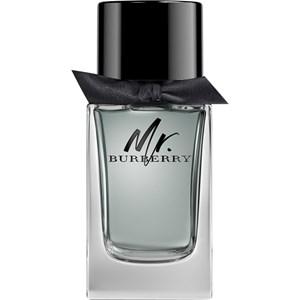 Burberry - Mr. Burberry - Eau de Toilette Spray