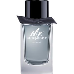 Burberry - Mr. Burberry Indigo - Eau de Toilette Spray