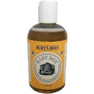 Burt's Bees - Baby - Nourishing Oil