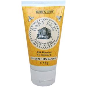 Burt's Bees - Baby - blöjkräm Diaper Ointment