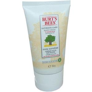 Burt's Bees - Händer - Ultimate Care Hand Cream