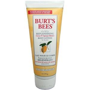 Burt's Bees - Kropp - Body Lotion