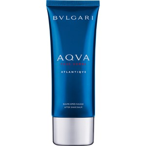 Bvlgari - Aqva Atlantiqve - Aftershave Balm