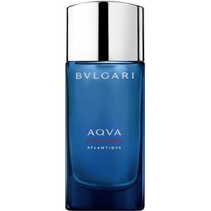 Bvlgari - Aqva Atlantiqve - Eau de Toilette Spray