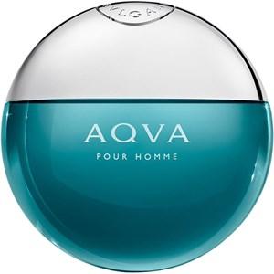 Bvlgari - Aqva pour Homme - Eau de Toilette Spray