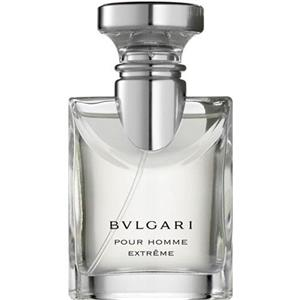 Bvlgari - Bvlgari pour Homme Extrême - Eau de Toilette Spray