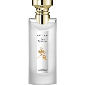 Bvlgari - Eau Parfumée au Thé Blanc - Eau de Cologne Spray