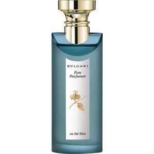 Bvlgari - Eau Parfumée au Thé Bleu - Eau de Cologne Spray