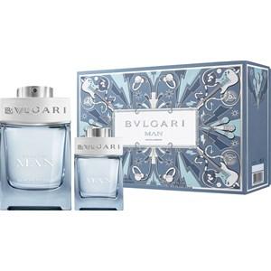 Bvlgari - For him - Presentset