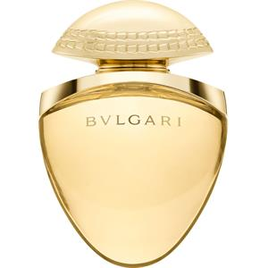Bvlgari - Goldea - Eau de Parfum Spray