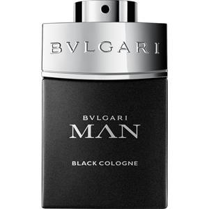 Bvlgari - Man Black Cologne - Eau de Toilette Spray