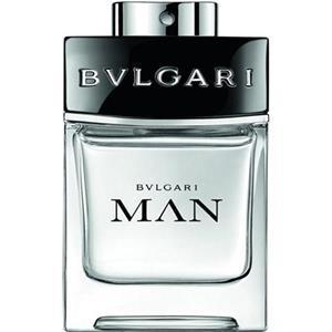 Bvlgari - Man - Eau de Toilette Spray