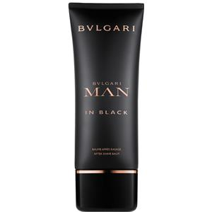 Bvlgari - Man in Black - After Shave Balm