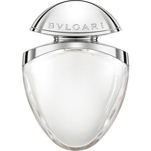 Bvlgari - Omnia Crystalline - Eau de Toilette Spray
