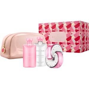 Bvlgari - Omnia Pink Sapphire - Gift set