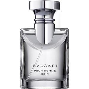 Bvlgari - Pour Homme Soir - Eau de Toilette Spray