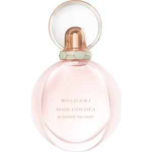 Bvlgari - Rose Goldea - Blossom Delight Eau de Parfum Spray