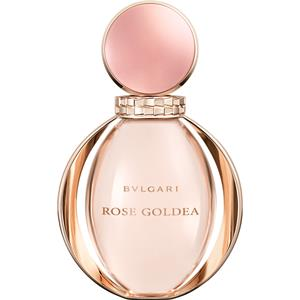 Bvlgari - Rose Goldea - Eau de Parfum Spray