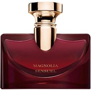 Bvlgari - Splendida - Magnolia Sensuel Eau de Parfum Spray