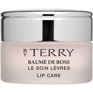 By Terry - Eye & lip care - Baume de Rose Lip Care