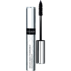 By Terry - Eyes - Mascara Terrybly Waterproof