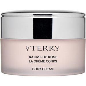 By Terry - Body care - Baume de Rose La Creme Corps