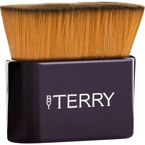 By Terry - Brush - Face & Body Brush