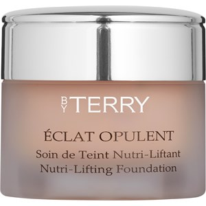 By Terry - Complexion - Éclat Opulent