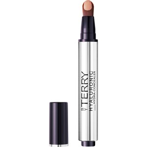 By Terry - Complexion - Hyaluronic Hydra-Concealer
