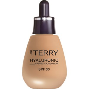 By Terry - Teint - Hyaluronic Hydra-Foundation
