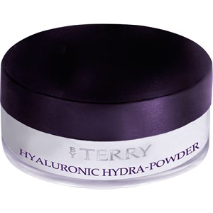 By Terry - Teint - Hyaluronic Hydra-Powder