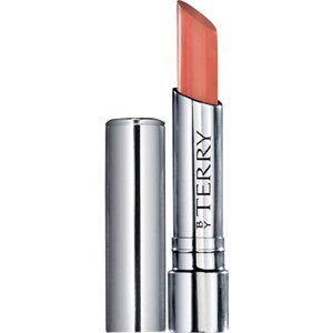 By Terry - Complexion - Hyaluronic Sheer Rouge