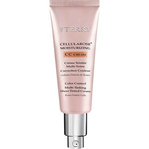 By Terry - Complexion - Moisturizing CC Cream