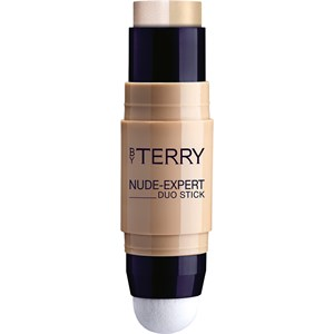 By Terry - Complexion - Nude-Expert Foundation
