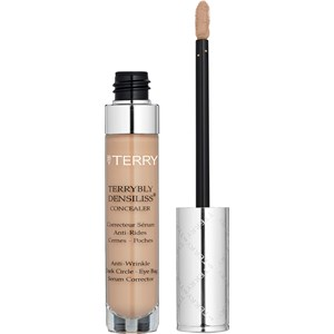 By Terry - Complexion - Terrybly Densiliss Concealer