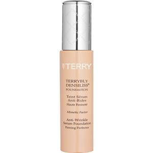 By Terry - Complexion - Terrybly Densiliss Foundation
