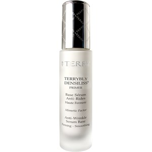 By Terry - Complexion - Terrybly Densiliss Primer